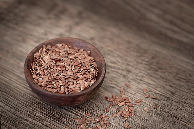 9 Surprising Reasons Why Flaxseeds Are So Amazing